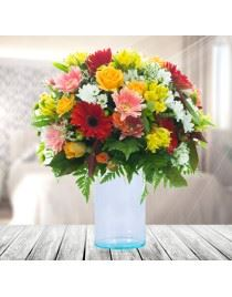 Kwiaty dla Ciebie